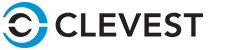 Clevest Solutions Inc company